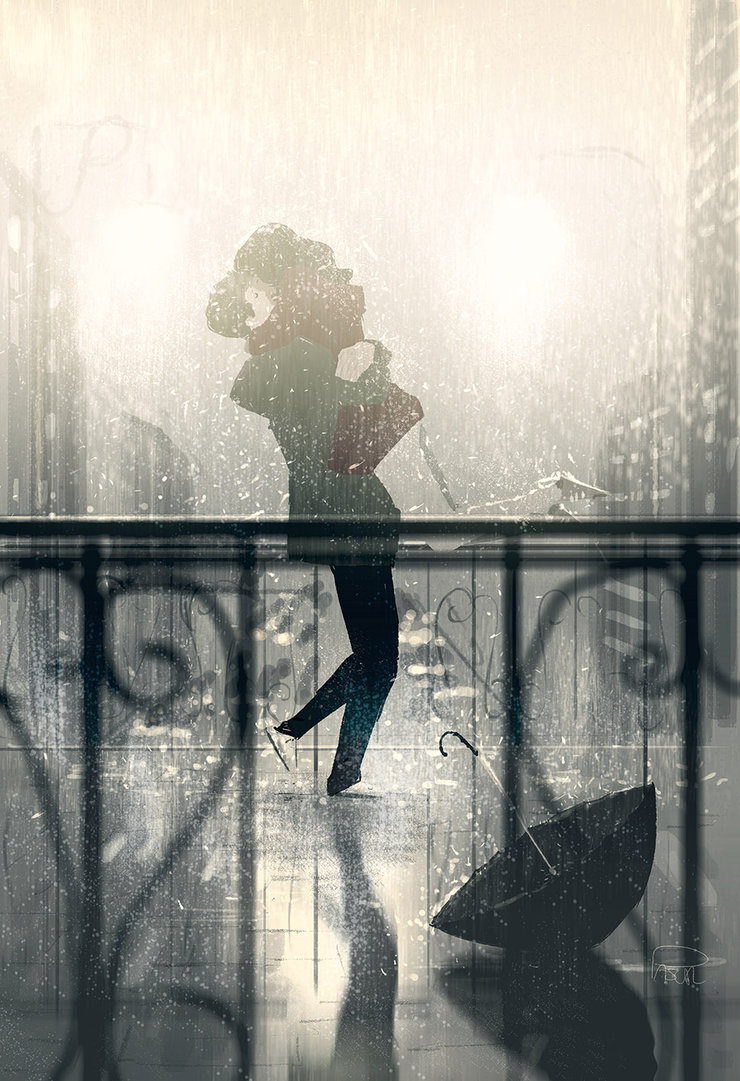 street_recovered04rdc_by_pascalcampion-da3bn2z