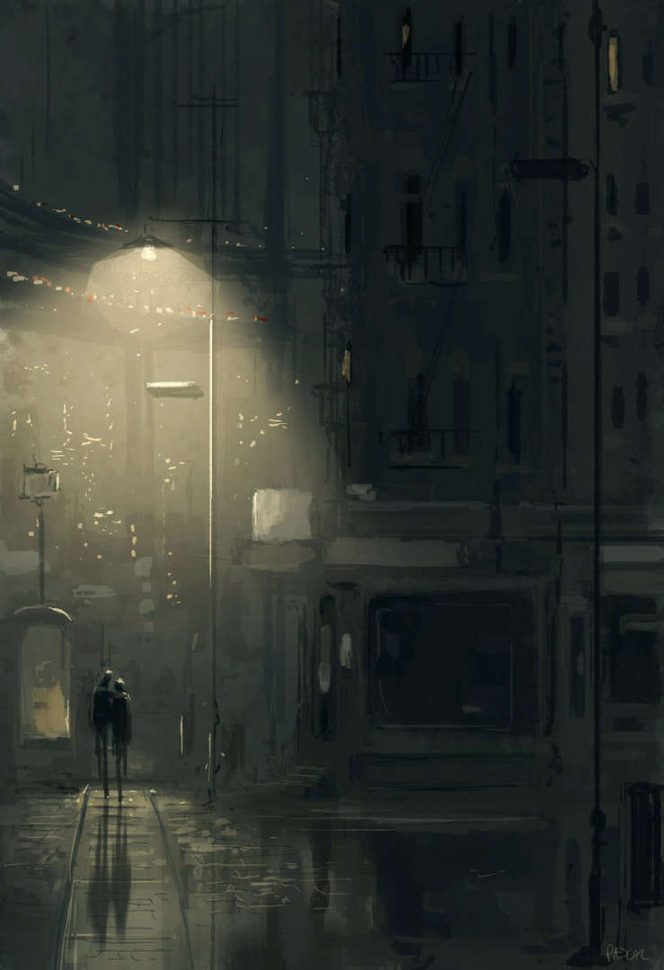 late_one_night__we_were_walking_back_together_and__by_pascalcampion-dbs9cxq